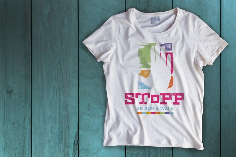 stopp-logo